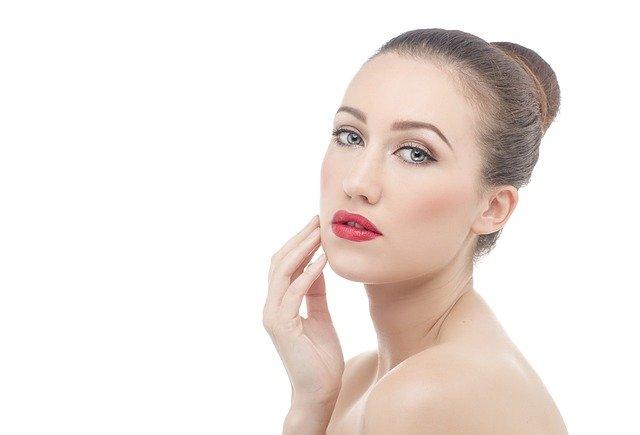 Conseils beauté pour avoir une belle peau