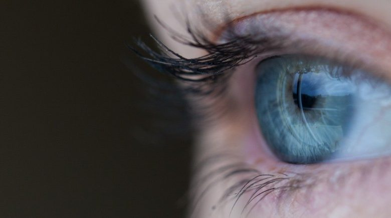 Qu'est-ce que l'assurance vision ?