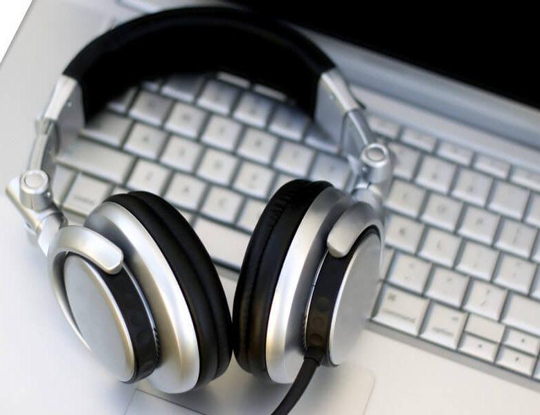 Collaborer avec une agence de retranscription audio