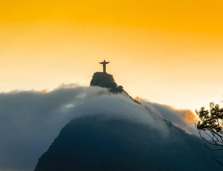 Séjour au Brésil : 3 conseils de vie pratique