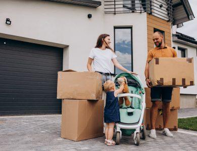 20 conseils pour organiser son déménagement