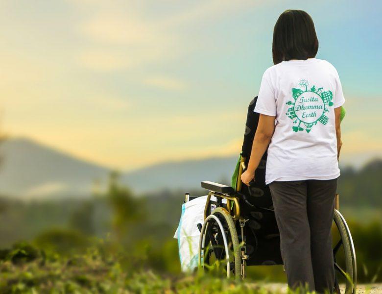 Toutes les astuces pour s'aventurer en Afrique du Sud avec un handicap