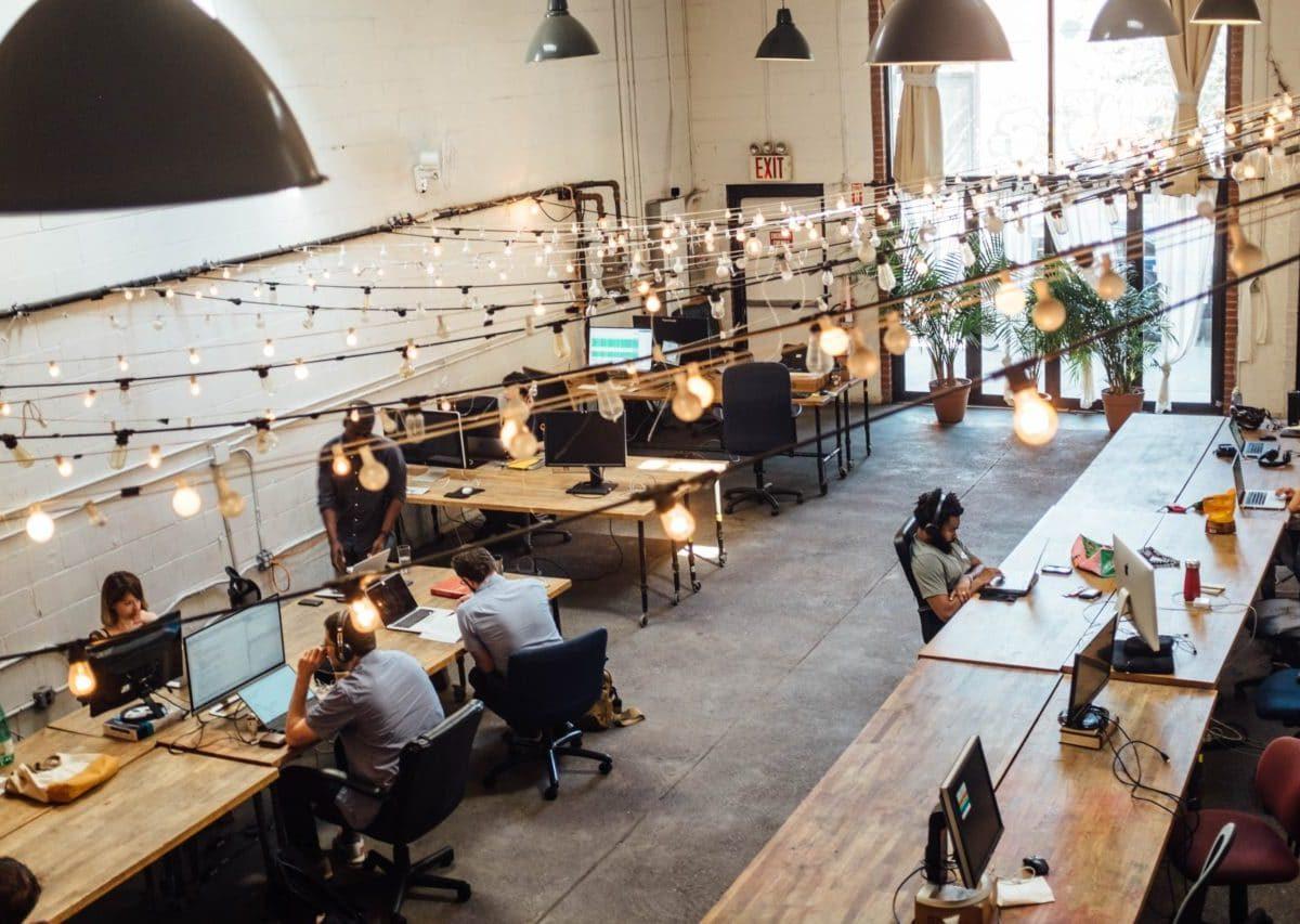 Comment résoudre les conflits en milieu de travail?