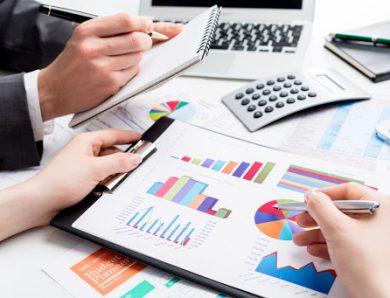 Voici 4 étapes pour trouver un expert comptable à Bruxelles