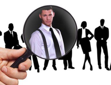 Comment rédiger un CV attrayant : conseils pour séduire les recruteurs