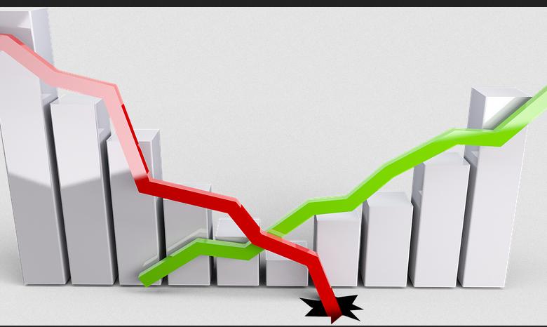 L'importance de contacter un broker sur le marché boursier