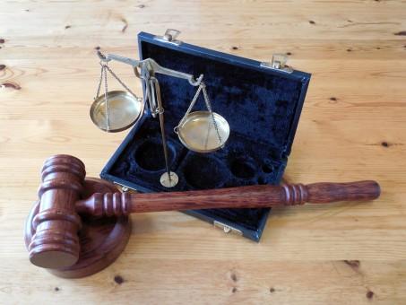 Quand et pourquoi faire appel à un avocat?