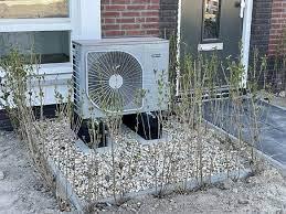 Comment choisir une pompe à chaleur air-eau?