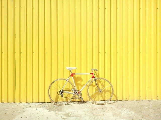 Nos conseils pour bien choisir son vélo
